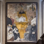 chiesa di santa maria annunciata visgnola bellagio (9)