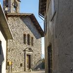 chiesa di san martino visgnola bellagio (1)