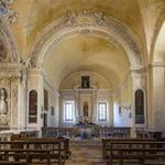 chiesa di san martino visgnola bellagio (2)