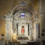 chiesa di san martino visgnola bellagio (3)