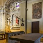 chiesa di san martino visgnola bellagio (4)