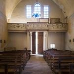 chiesa di san martino visgnola bellagio (5)