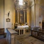chiesa di san martino visgnola bellagio (6)