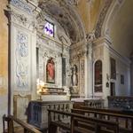 chiesa di san martino visgnola bellagio (7)