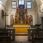 chiesa dei santi biagio e andrea pescallo bellagio (2)