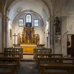 chiesa dei santi biagio e andrea pescallo bellagio (3)
