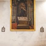 chiesa dei santi biagio e andrea pescallo bellagio (4)
