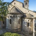 chiesa di san giacomo borgo bellagio (1)