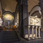 chiesa di san giacomo borgo bellagio (5)