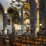 chiesa di san giacomo borgo bellagio (6)