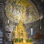 chiesa di san giacomo borgo bellagio (7)