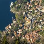 comune di blevio (1)