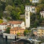 comune di blevio (4)
