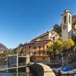 chiesa dei santi epimaco e gordiano blevio (1)