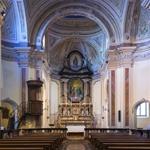 chiesa dei santi epimaco e gordiano blevio (2)