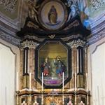 chiesa dei santi epimaco e gordiano blevio (3)