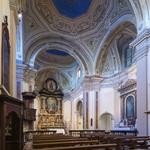 chiesa dei santi epimaco e gordiano blevio (4)