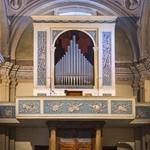 chiesa dei santi epimaco e gordiano blevio (5)