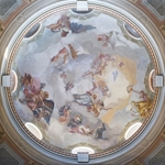 chiesa di sant'andrea brunate (11)