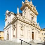 chiesa di sant'andrea brunate (2)