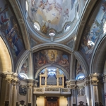 chiesa di sant'andrea brunate (4)