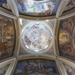 chiesa di sant'andrea brunate (5)