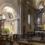 chiesa di sant'andrea brunate (6)