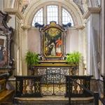 chiesa di sant'andrea brunate (7)