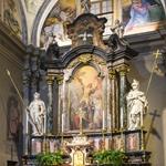 chiesa di sant'andrea brunate (8)
