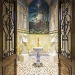 chiesa di sant'andrea brunate (9)