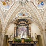 santuario della madonna di campoé caglio (10)
