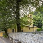santuario della madonna di campoé caglio (2)