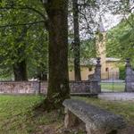 santuario della madonna di campoé caglio (3)