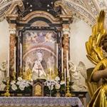 santuario della madonna di campoé caglio (4)
