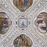 santuario della madonna di campoé caglio (8)