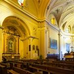 chiesa dei santi francesco e miro canzo (2)