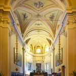 chiesa dei santi francesco e miro canzo (3)