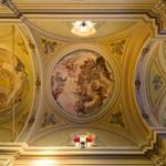 chiesa dei santi francesco e miro canzo (4)
