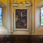 chiesa dei santi francesco e miro canzo (5)