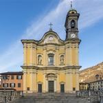 chiesa di santo stefano canzo (1)
