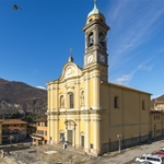 chiesa di santo stefano canzo (2)