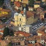 chiesa di santo stefano canzo (3)
