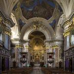 chiesa di santo stefano canzo (4)