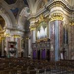 chiesa di santo stefano canzo (5)