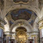 chiesa di santo stefano canzo (6)
