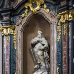 chiesa di santo stefano canzo (7)