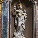 chiesa di santo stefano canzo (8)