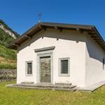 chiesa di san gregorio caslino d'erba (1)