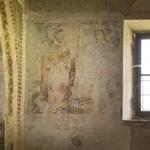 chiesa di san gregorio caslino d'erba (12)