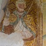 chiesa di san gregorio caslino d'erba (13)